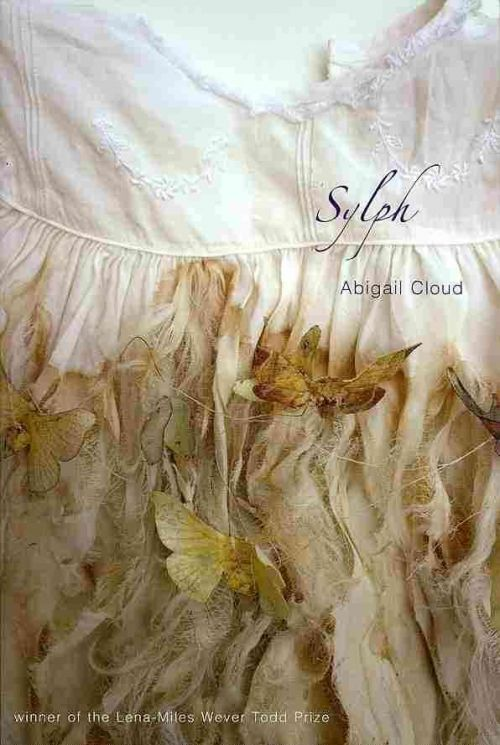 Sylph Cover Img