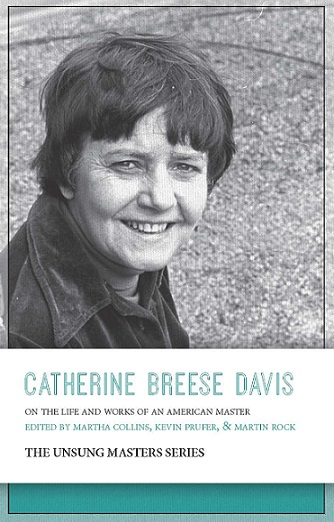 Catherine Breese Davis: On the Life & Works of an American Master
