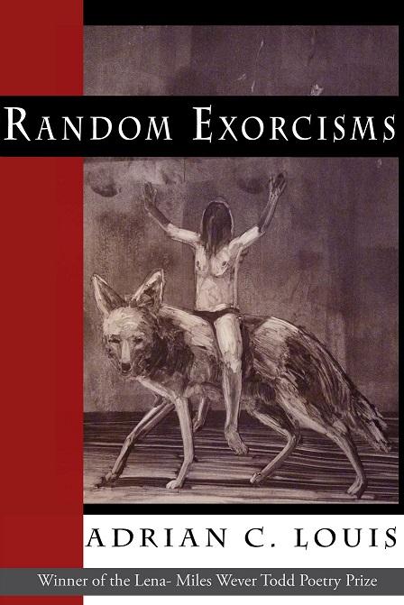 Random Exorcisms