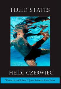 Czerwiec cover